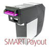 SMART-Payout