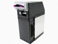 nv200_1000ncb_purplebezel2